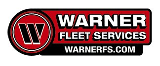 Warner Fleet Management